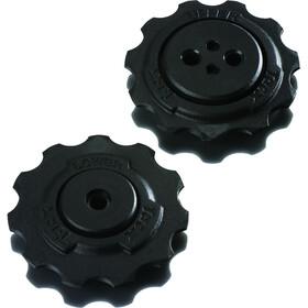 Tacx Schaltungsrädchen 11 Zähne SRAM 9.0, 5.0, 4.0, Dual Drive 8/9-Speed, X7